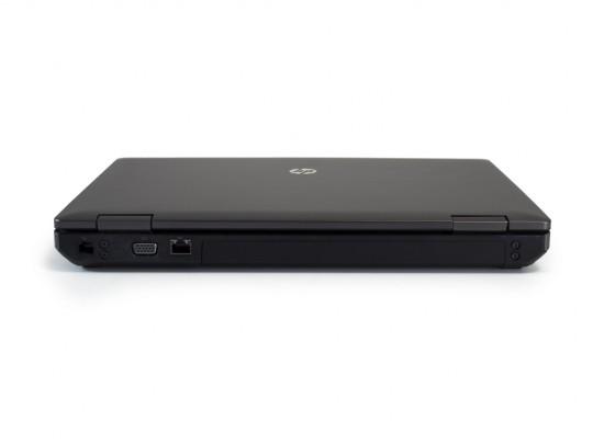 HP ProBook 6460b Notebook - 1523723 #3