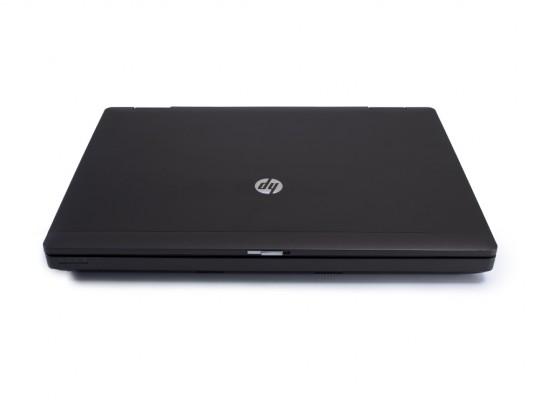 HP ProBook 6460b Notebook - 1523723 #5
