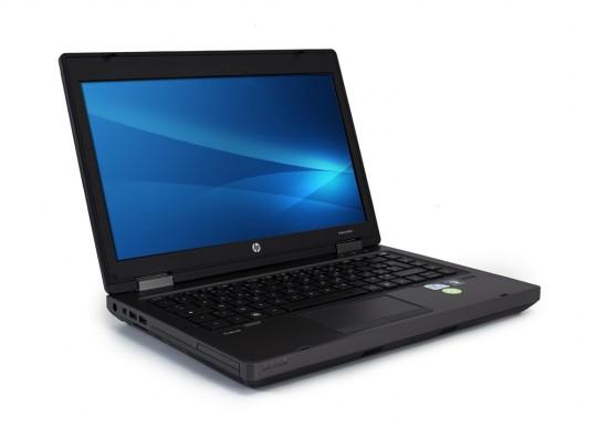HP ProBook 6460b Notebook - 1523723 #1