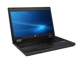 HP ProBook 6570b repasovaný notebook - 1523729