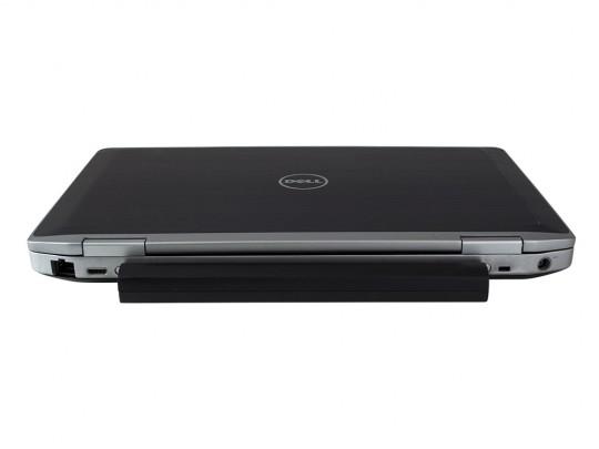 """Dell Latitude E6320 repasovaný notebook, Intel Core i5-2520M, HD 3000, 4GB DDR3 RAM, 128GB SSD, 13,3"""" (33,8 cm), 1366 x 768 - 1523737 #3"""