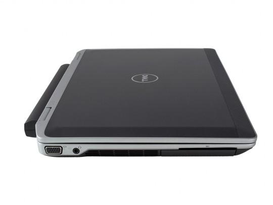 """Dell Latitude E6320 repasovaný notebook, Intel Core i5-2520M, HD 3000, 4GB DDR3 RAM, 128GB SSD, 13,3"""" (33,8 cm), 1366 x 768 - 1523737 #4"""