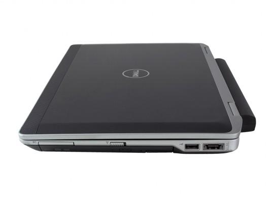 """Dell Latitude E6320 repasovaný notebook, Intel Core i5-2520M, HD 3000, 4GB DDR3 RAM, 128GB SSD, 13,3"""" (33,8 cm), 1366 x 768 - 1523737 #2"""