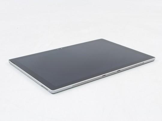 "Microsoft Surface Pro 4 repasovaný notebook, Intel Core i5-6300U, HD 520, 8GB DDR3 RAM, 256GB (M.2) SSD, 12,3"", 2736 × 1824, IPS - 1523750 #4"