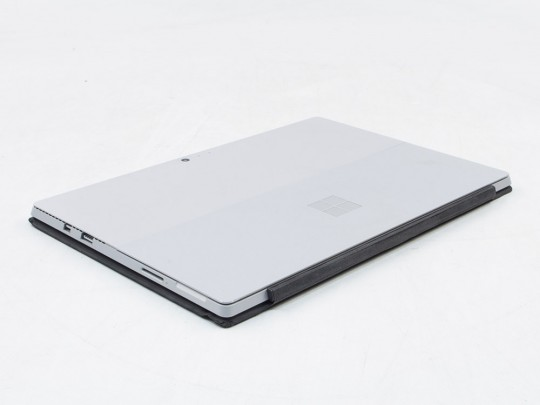 "Microsoft Surface Pro 4 repasovaný notebook, Intel Core i5-6300U, HD 520, 8GB DDR3 RAM, 256GB (M.2) SSD, 12,3"", 2736 × 1824, IPS - 1523750 #6"