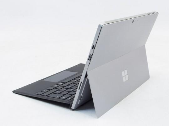 "Microsoft Surface Pro 4 repasovaný notebook, Intel Core i5-6300U, HD 520, 8GB DDR3 RAM, 256GB (M.2) SSD, 12,3"", 2736 × 1824, IPS - 1523750 #3"