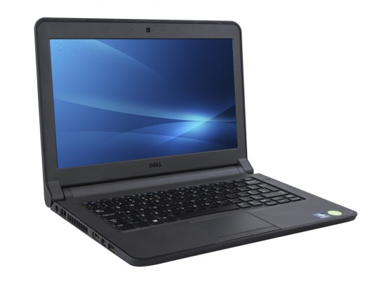 "Dell Latitude 3340 repasovaný notebook, Intel Core i3-4005U, HD 4400, 4GB DDR3 RAM, 500GB HDD, 13,3"" (33,8 cm), 1366 x 768 - 1523766 #1"