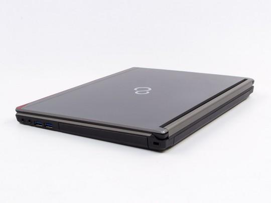 "Fujitsu LifeBook E734 repasovaný notebook, Intel Core i5-4210M, HD 4600, 8GB DDR3 RAM, 240GB SSD, 13,3"" (33,8 cm), 1366 x 768 - 1523785 #2"