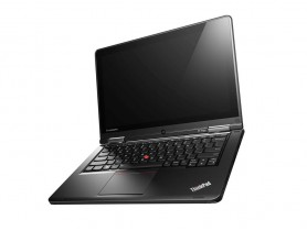Lenovo ThinkPad S1 Yoga 12