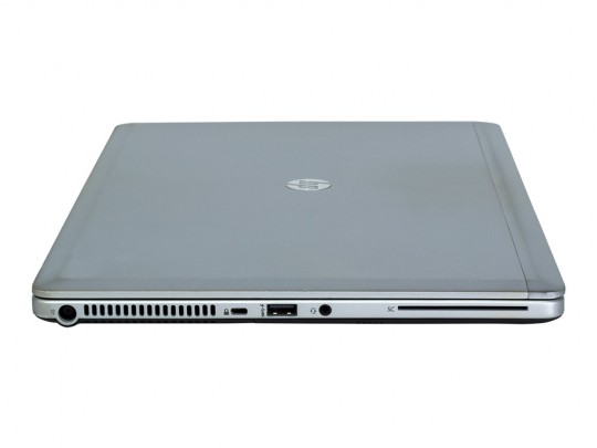 HP EliteBook Folio 9470m Notebook - 1523805 #3