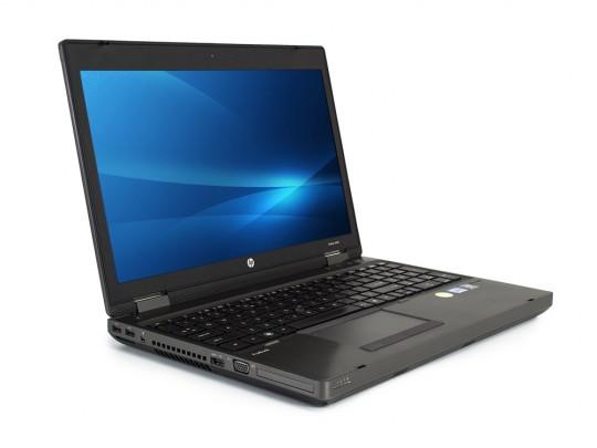 HP ProBook 6560b Notebook - 1523878 #1