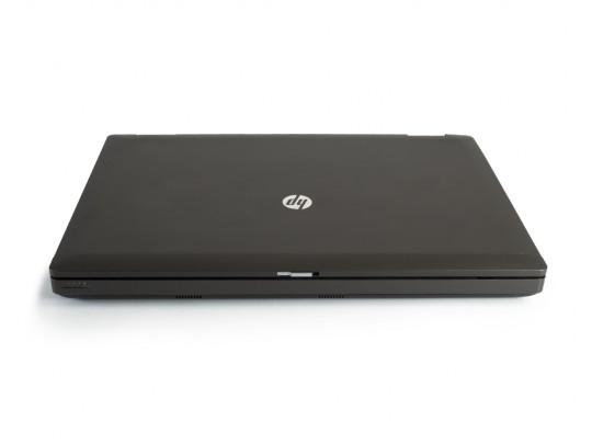 HP ProBook 6560b Notebook - 1523878 #4