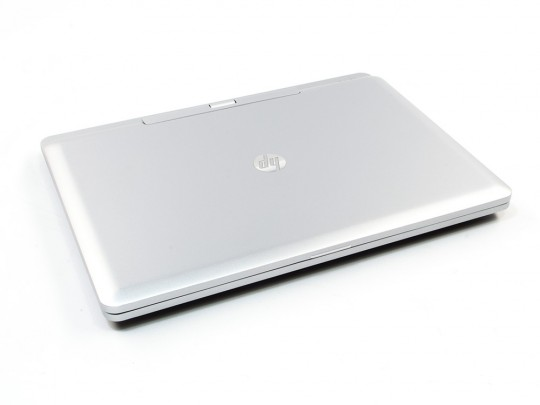 HP EliteBook Revolve 810 G2 Notebook - 1523906 #7