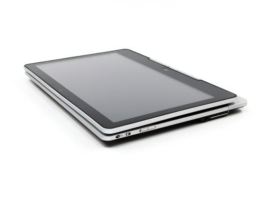 HP EliteBook Revolve 810 G2 Notebook - 1523906 #2