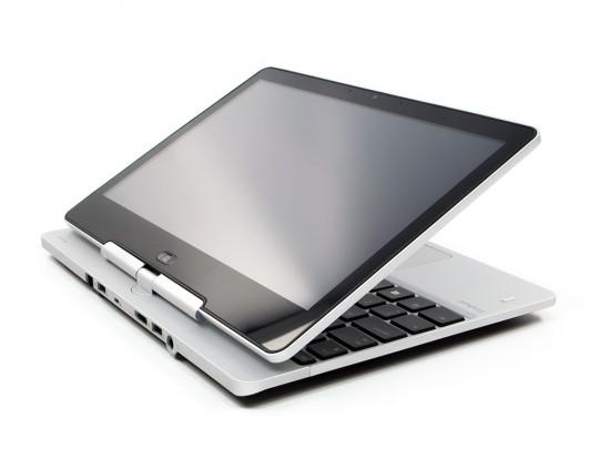HP EliteBook Revolve 810 G2 Notebook - 1523906 #3