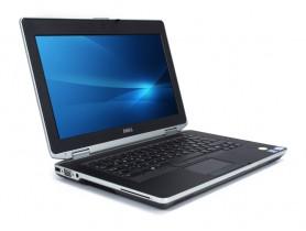 Dell Latitude E6430 repasovaný notebook - 1523917