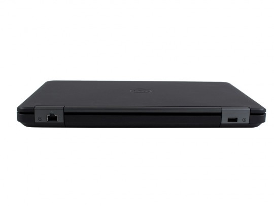 Dell Latitude E5440 Notebook - 1523923 #4