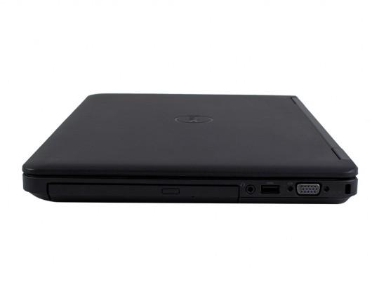 Dell Latitude E5440 Notebook - 1523923 #2