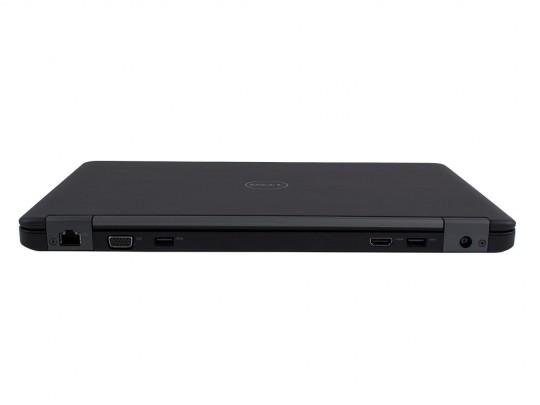 """Dell Latitude E5450 repasovaný notebook, Intel Core i5-5300U, HD 5500, 4GB DDR3 RAM, 128GB SSD, 14"""" (35,5 cm), 1366 x 768 - 1523930 #2"""