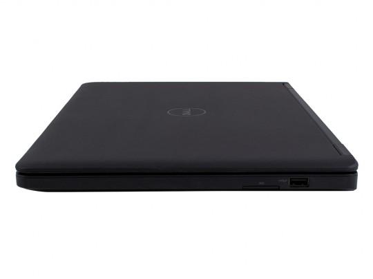 """Dell Latitude E5450 repasovaný notebook, Intel Core i5-5300U, HD 5500, 4GB DDR3 RAM, 128GB SSD, 14"""" (35,5 cm), 1366 x 768 - 1523930 #3"""