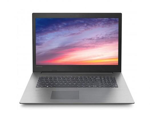 Lenovo IdeaPad 330-17IKB (retail box) 81DM00HBMZ + Xiaomi QCY T1C - BlueTooth Headphone White Notebook - 1523934 #3