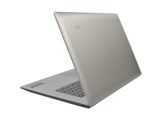 Lenovo IdeaPad 330-17IKB (retail box) 81DM00HBMZ + Xiaomi QCY T1C - BlueTooth Headphone White Notebook - 1523934 #2