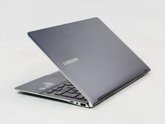 Samsung 900X3C Notebook - 1524004 #2