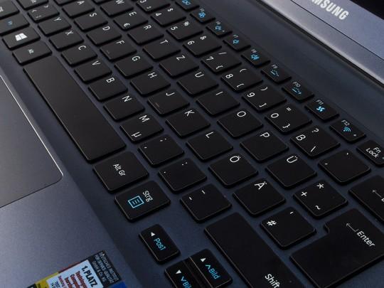 Samsung 900X3C Notebook - 1524004 #4