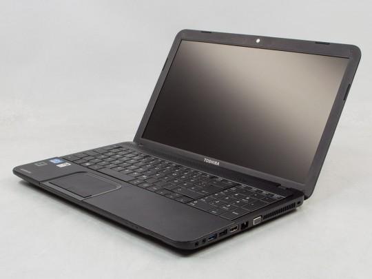 Toshiba Satellite Pro C850-1LP Notebook - 1524009 #1