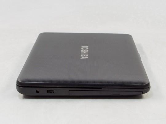 Toshiba Satellite Pro C850-1LP Notebook - 1524009 #3