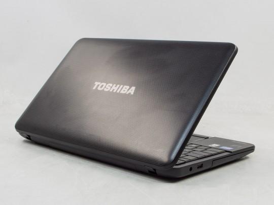Toshiba Satellite Pro C850-1LP Notebook - 1524009 #4