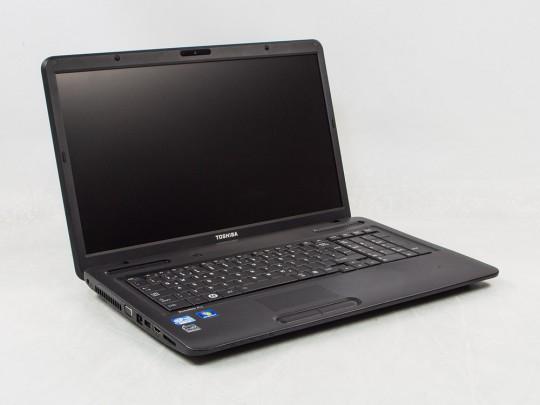 Toshiba Satellite Pro L770-14N Notebook - 1524010 #4