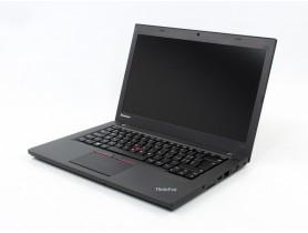 Lenovo ThinkPad T450 repasovaný notebook - 1524078