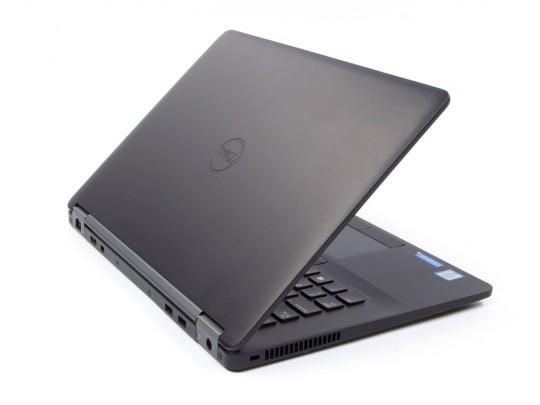 Dell Latitude E5470 repasovaný notebook - 1524093 | furbify