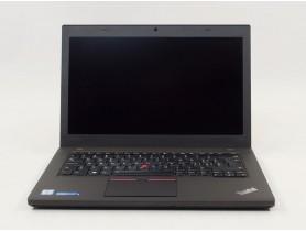 Lenovo ThinkPad T460 + Docking station Lenovo ThinkPad Ultra Dock (Type 40A...