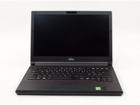 Fujitsu LifeBook E544 repasovaný notebook - 1524126