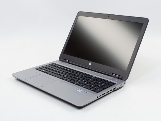 "HP ProBook 650 G2 repasovaný notebook, Intel Core i5-6200U, HD 520, 8GB DDR4 RAM, 240GB SSD, 15,6"" (39,6 cm), 1920 x 1080 (Full HD) - 1524182 #1"