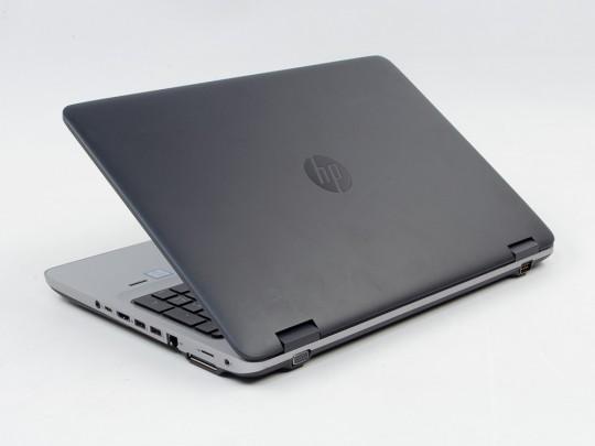 "HP ProBook 650 G2 repasovaný notebook, Intel Core i5-6200U, HD 520, 8GB DDR4 RAM, 240GB SSD, 15,6"" (39,6 cm), 1920 x 1080 (Full HD) - 1524182 #3"
