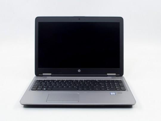 "HP ProBook 650 G2 repasovaný notebook, Intel Core i5-6200U, HD 520, 8GB DDR4 RAM, 240GB SSD, 15,6"" (39,6 cm), 1920 x 1080 (Full HD) - 1524182 #5"