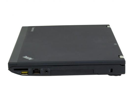 "Lenovo ThinkPad X230 repasovaný notebook, Intel Core i5-3320M, HD 4000, 8GB DDR3 RAM, 180GB SSD, 12,5"" (31,7 cm), 1366 x 768 - 1524194 #3"