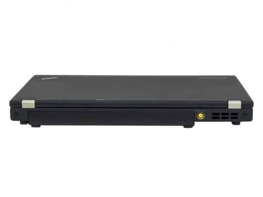 "Lenovo ThinkPad X230 repasovaný notebook, Intel Core i5-3320M, HD 4000, 8GB DDR3 RAM, 180GB SSD, 12,5"" (31,7 cm), 1366 x 768 - 1524194 #4"