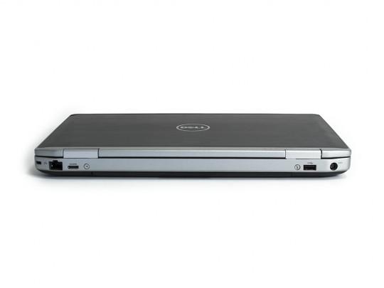 Dell Latitude E6230 Notebook - 1524215 #3