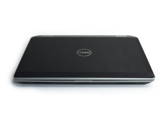 Dell Latitude E6230 Notebook - 1524215 #5