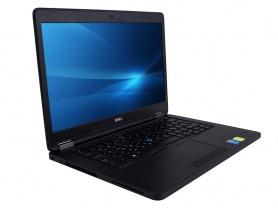 Dell Latitude E5450 repasovaný notebook - 1524220