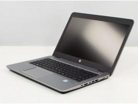 HP EliteBook 840 G4 repasovaný notebook - 1524274