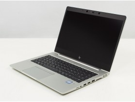 HP EliteBook 840 G5 repasovaný notebook - 1524277
