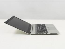 HP EliteBook 840 G5 repasovaný notebook - 1524278