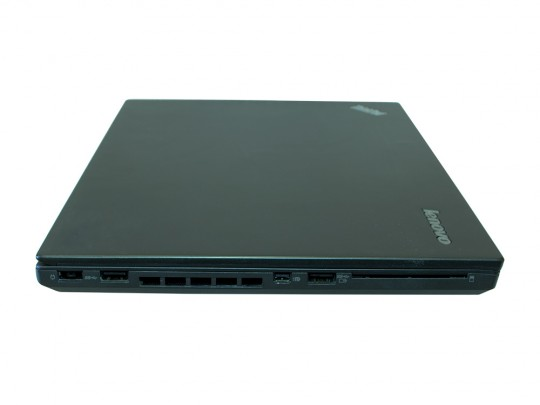 "Lenovo ThinkPad T440 repasovaný notebook, Intel Core i5-4300U, HD 4400, 8GB DDR3 RAM, 500GB HDD, 14,1"" (35,8 cm), 1600 x 900 - 1524296 #3"