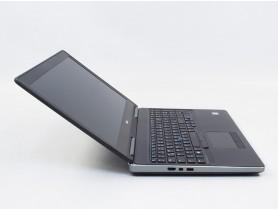 Dell Precision 7510 repasovaný notebook - 1524310