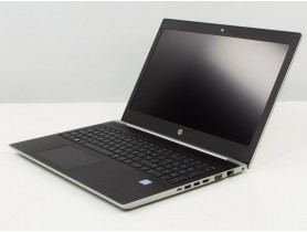 HP ProBook 450 G5 repasovaný notebook - 1524319